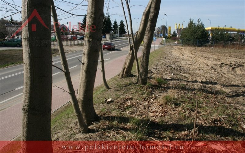 Działka komercyjna na sprzedaż Gdańsk, Kowale  23591m2 Foto 8