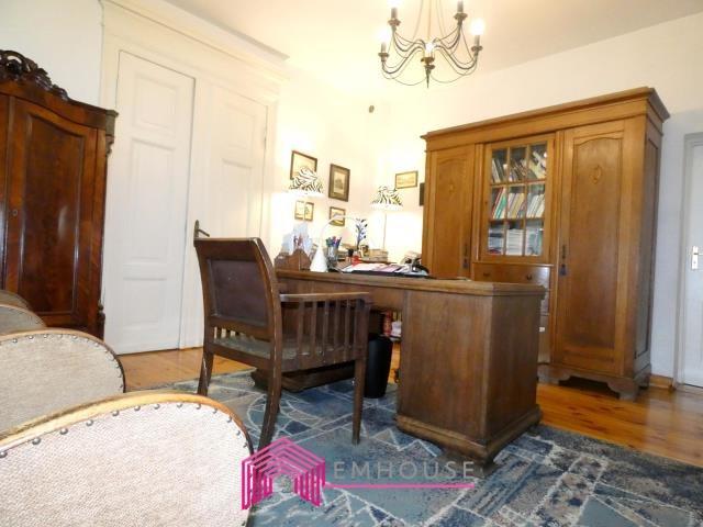 Mieszkanie na sprzedaż Białogard  130m2 Foto 3