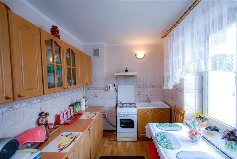 Mieszkanie dwupokojowe na sprzedaż Szczecinek, Centrum handlowe, Szkoła podstawowa, Wyszyńskiego  68m2 Foto 5