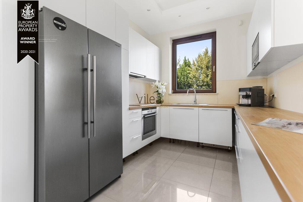 Dom na sprzedaż Bielawa  195m2 Foto 6