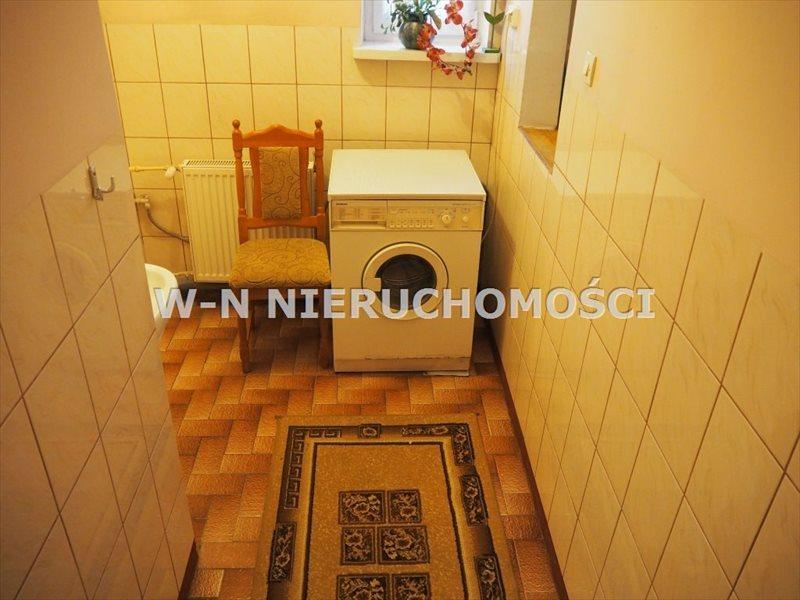 Dom na wynajem Głogów, Złota Podkowa  120m2 Foto 8