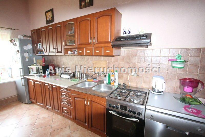 Mieszkanie czteropokojowe  na sprzedaż Kalno  180m2 Foto 6