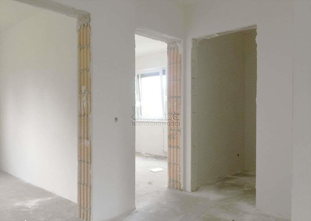 Mieszkanie czteropokojowe  na sprzedaż Luboń  110m2 Foto 6