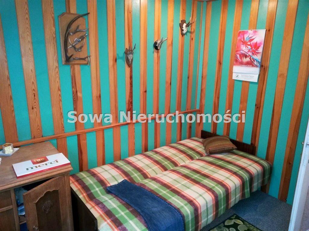 Dom na sprzedaż Piechowice  96m2 Foto 4