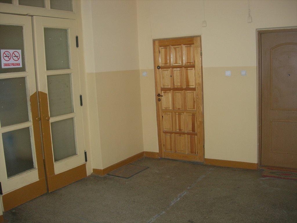 Mieszkanie trzypokojowe na sprzedaż Wrocław, Krzyki, Centralna  58m2 Foto 3