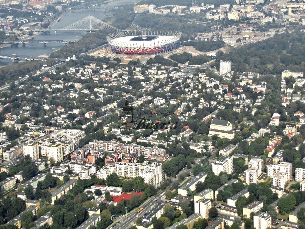 Lokal użytkowy na sprzedaż Warszawa, Praga-Południe  854m2 Foto 3