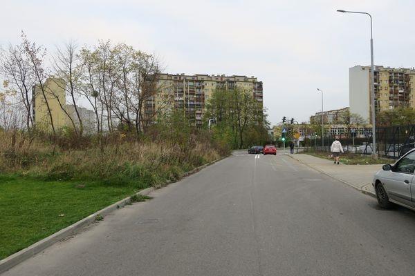 Działka inna pod dzierżawę Radom, XV-lecie, Gołębiów, Struga Andrzeja  400m2 Foto 6