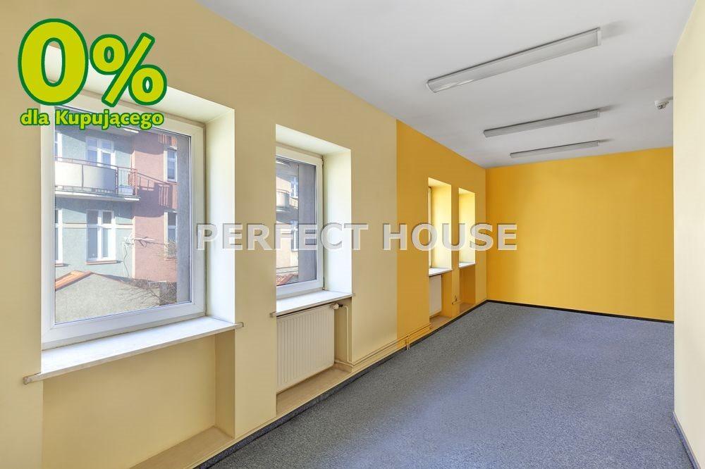 Lokal użytkowy na sprzedaż Iława  1581m2 Foto 10