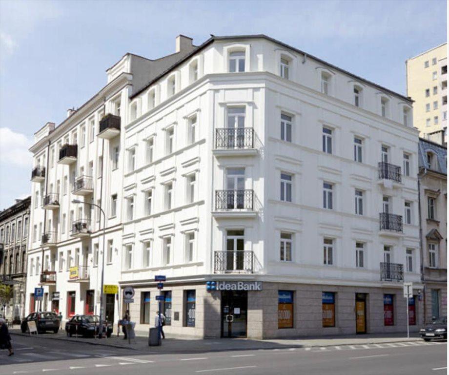 Lokal użytkowy na wynajem Warszawa, Praga-Północ, Targowa 43  253m2 Foto 2