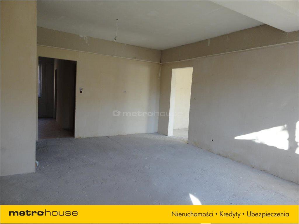 Mieszkanie dwupokojowe na sprzedaż Płoty, Czerwieńsk, Lubuska  68m2 Foto 2