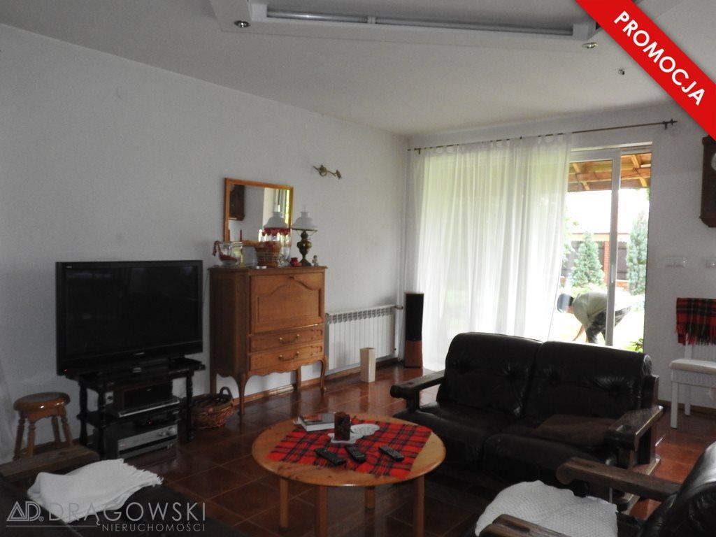 Dom na sprzedaż Błonie  455m2 Foto 2