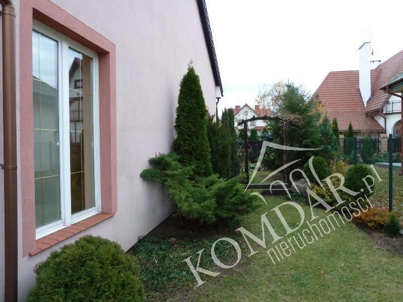Dom na sprzedaż Warszawa, Wesoła, Stara Miłosna, Diamentowa  322m2 Foto 12