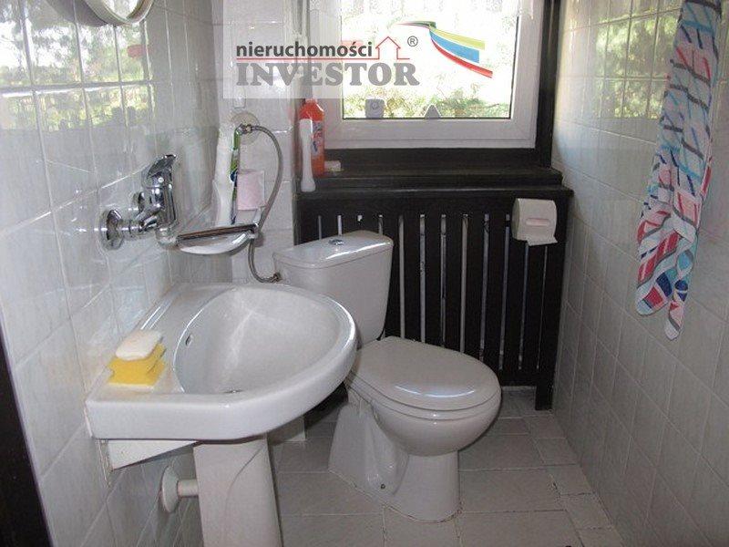 Dom na wynajem Komprachcice  200m2 Foto 8