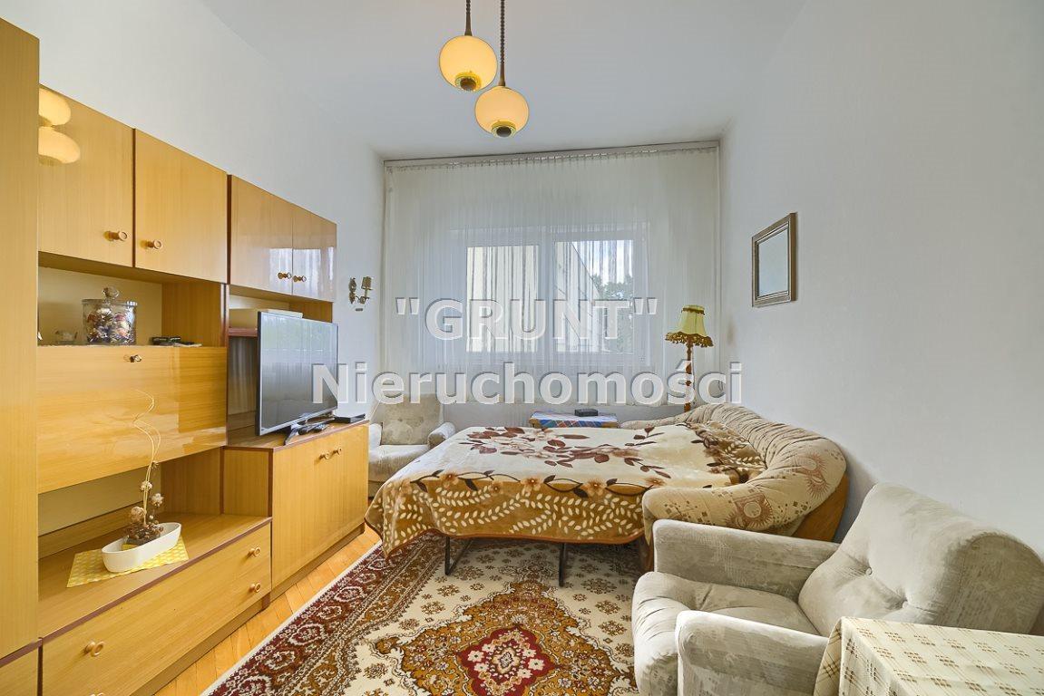 Mieszkanie na sprzedaż Piła, Śródmieście  106m2 Foto 5