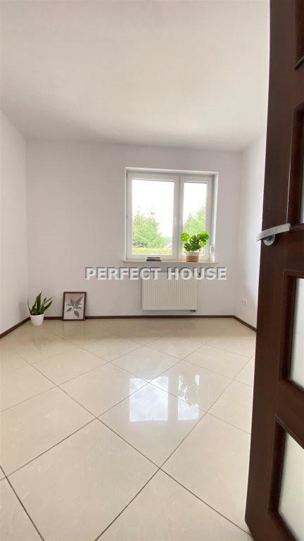 Dom na sprzedaż Borówiec  131m2 Foto 4