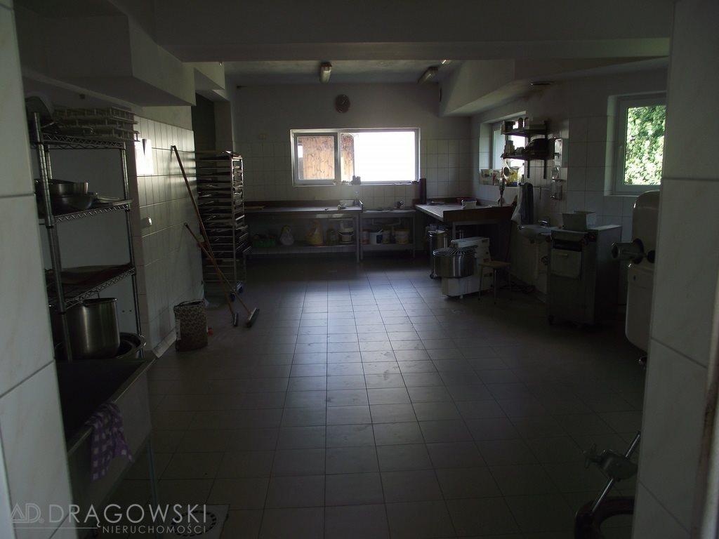 Lokal użytkowy na sprzedaż Grodzisk Mazowiecki  970m2 Foto 8