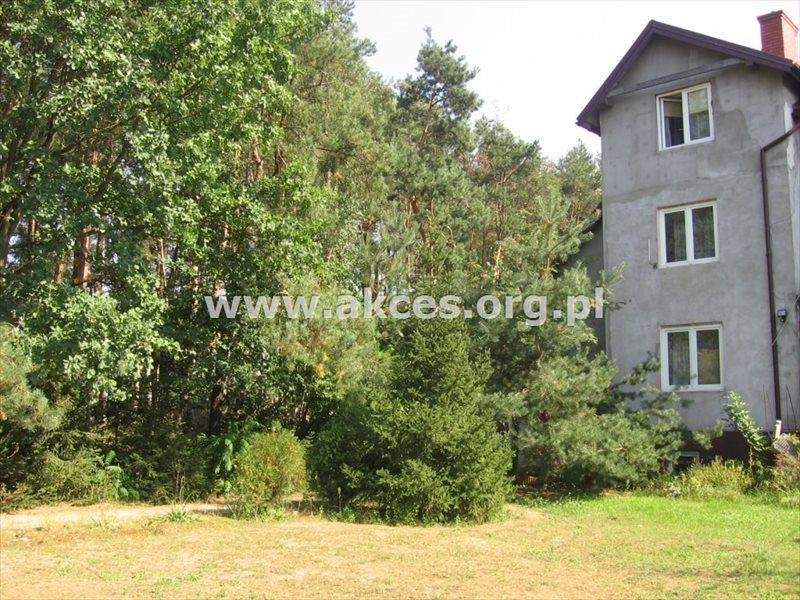 Dom na sprzedaż Solec  458m2 Foto 2