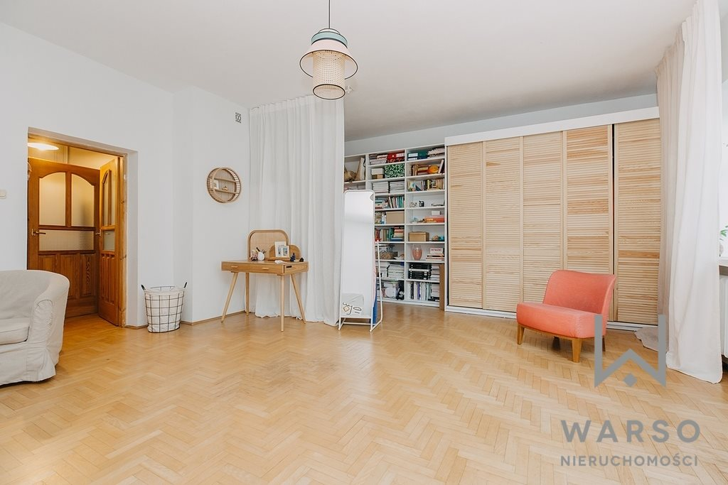 Dom na sprzedaż Łomianki, Buraków, 11 Listopada  329m2 Foto 3
