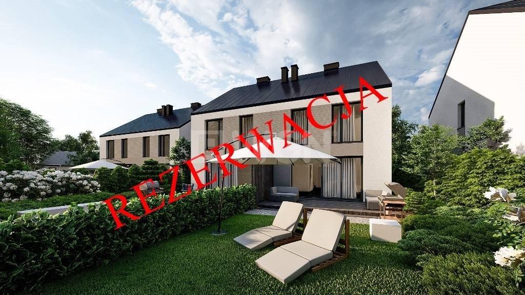 Dom na sprzedaż Bolesławiec, Kruszyn  112m2 Foto 1