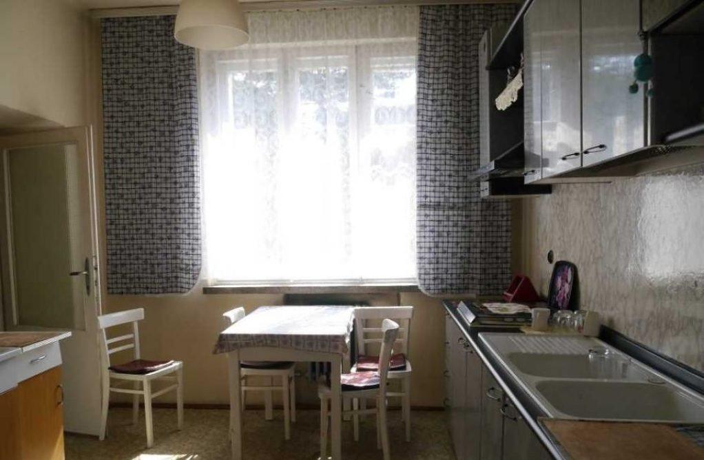 Dom na wynajem Sosnowiec, Pogoń  100m2 Foto 2