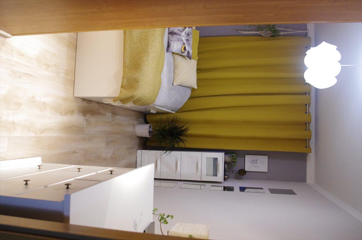 Mieszkanie trzypokojowe na sprzedaż Radom, Idalin, starachowicka  92m2 Foto 5