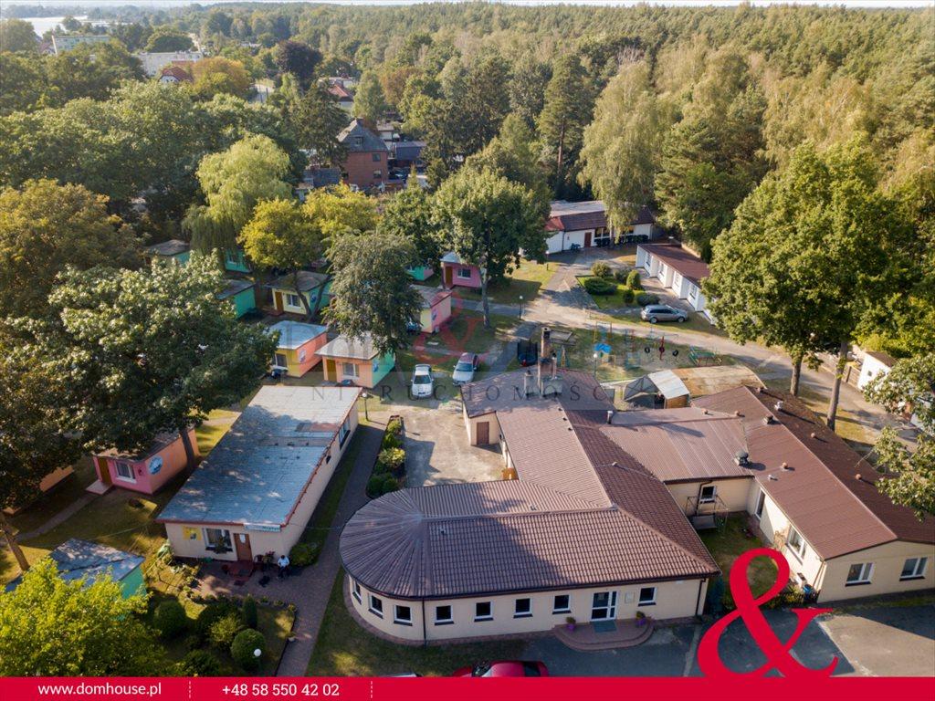 Lokal użytkowy na sprzedaż Gdańsk, Sobieszewo, Tęczowa  10520m2 Foto 8