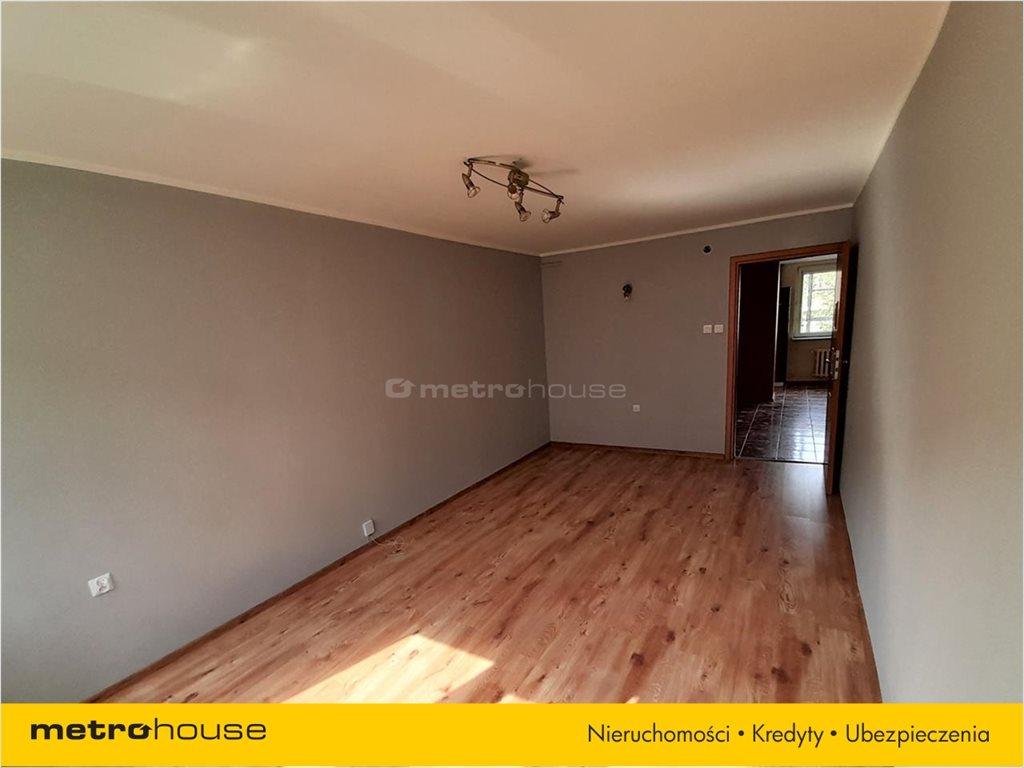 Mieszkanie trzypokojowe na sprzedaż Radom, Radom, Jastrzębia  64m2 Foto 6