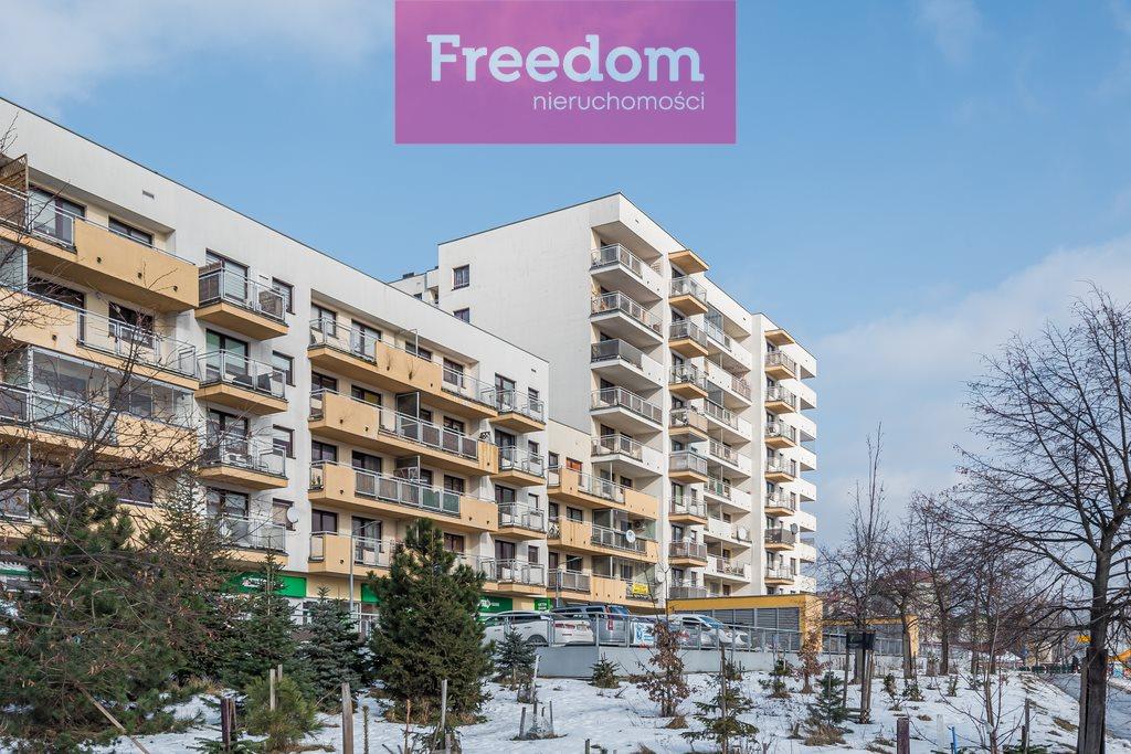 Mieszkanie trzypokojowe na sprzedaż Warszawa, Bemowo, Górczewska  62m2 Foto 12