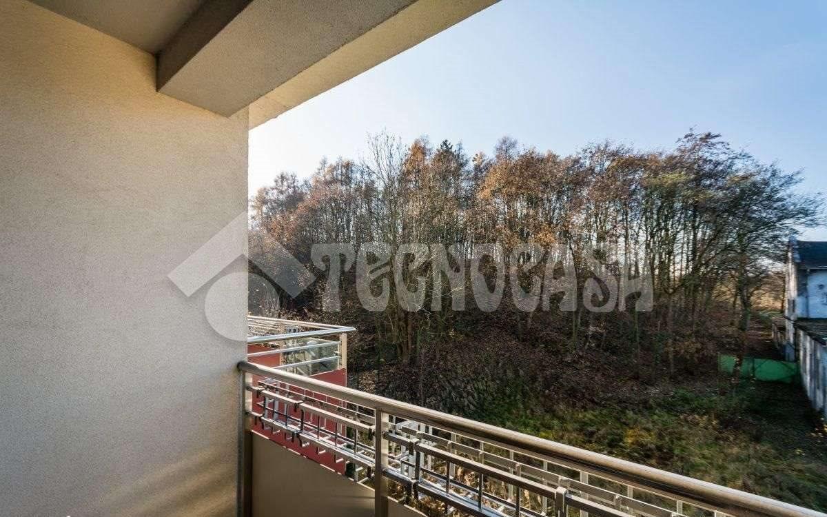 Mieszkanie dwupokojowe na sprzedaż Kraków, Dębniki, kraków  57m2 Foto 13
