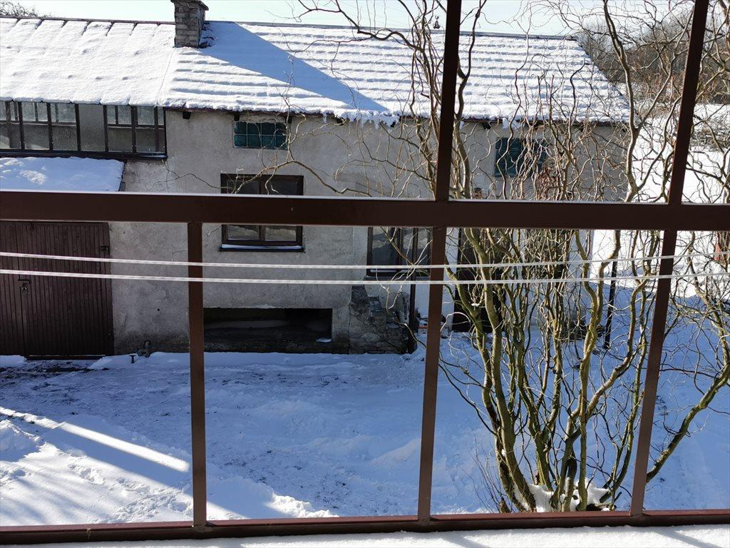 Dom na sprzedaż Trzcianka, Siedlisko  128m2 Foto 13