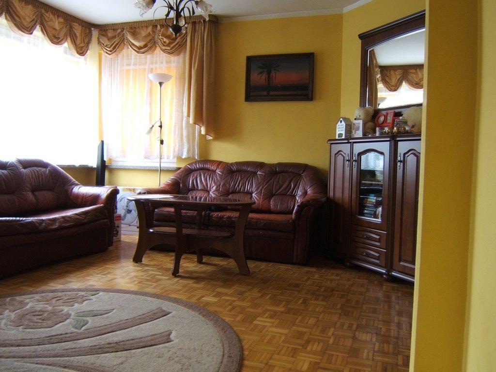 Mieszkanie trzypokojowe na sprzedaż Wrocław, Krzyki, gen. Kazimierza Pułaskiego  73m2 Foto 12