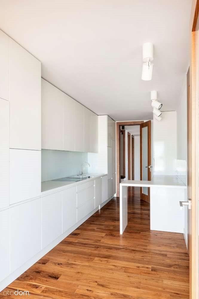 Mieszkanie na sprzedaż Warszawa, Śródmieście, Powiśle, Dobra 54  157m2 Foto 3