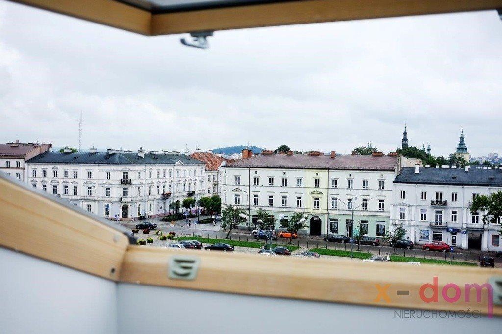 Mieszkanie czteropokojowe  na sprzedaż Kielce  80m2 Foto 6