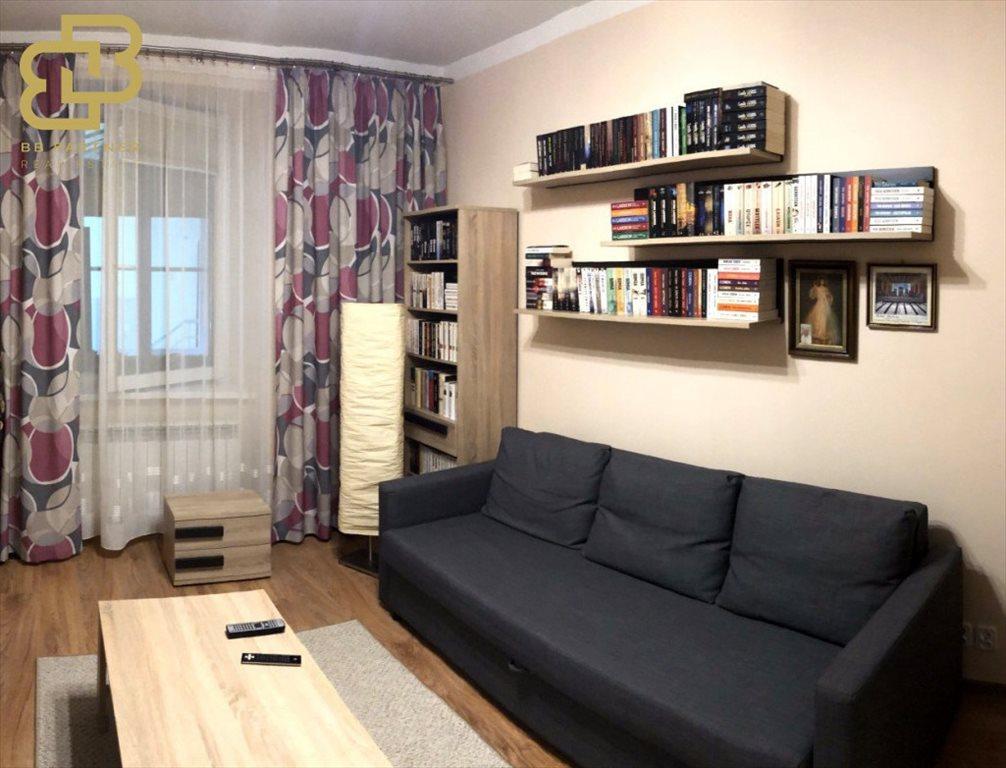 Mieszkanie trzypokojowe na sprzedaż Kraków, Stare Miasto, Długa  80m2 Foto 1