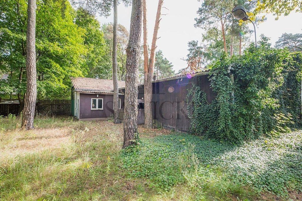 Dom na sprzedaż Konstancin-Jeziorna  250m2 Foto 6
