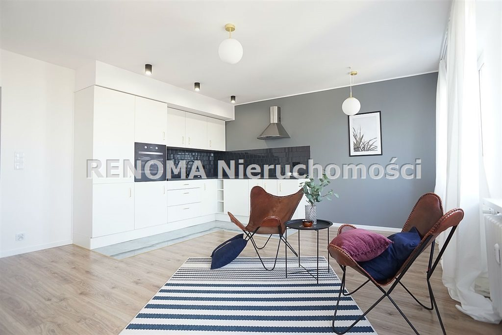Mieszkanie trzypokojowe na sprzedaż Białystok, Piasta, Mieszka I  58m2 Foto 1