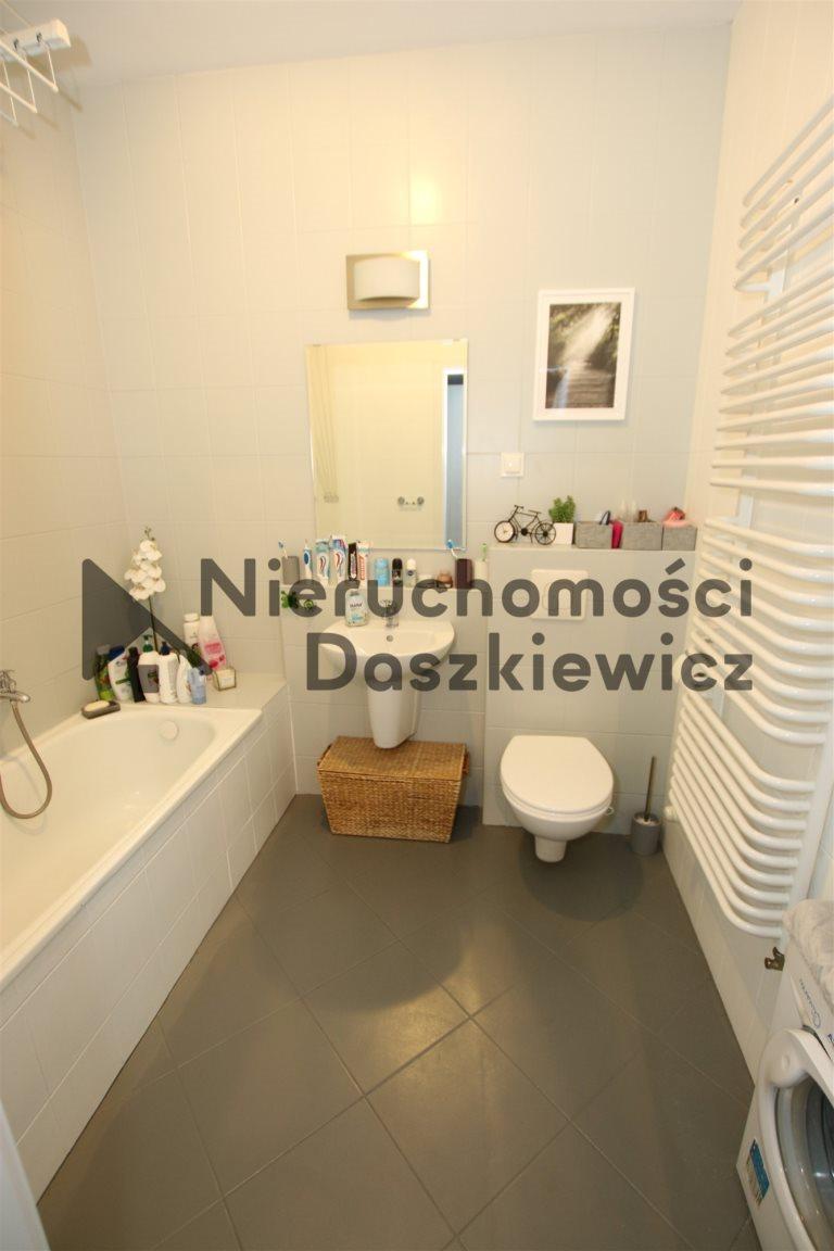 Mieszkanie dwupokojowe na sprzedaż Warszawa, Ursynów, Kabaty, Wańkowicza  46m2 Foto 11