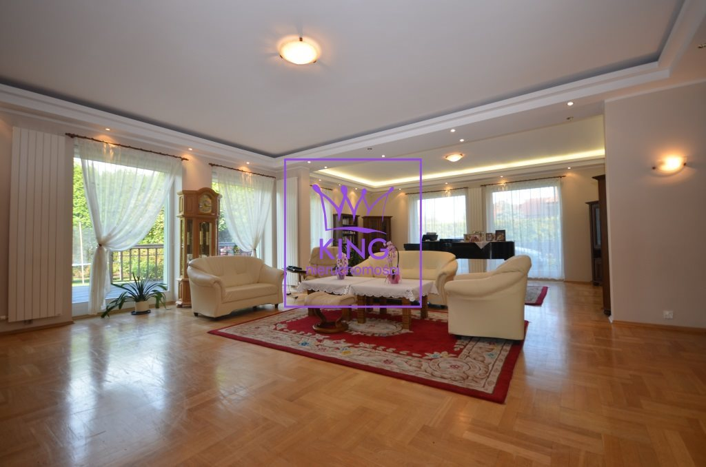 Dom na sprzedaż Szczecin, Mierzyn  800m2 Foto 1