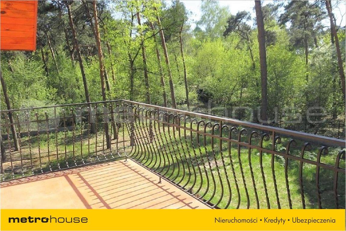 Dom na sprzedaż Otwock, Otwock  368m2 Foto 4