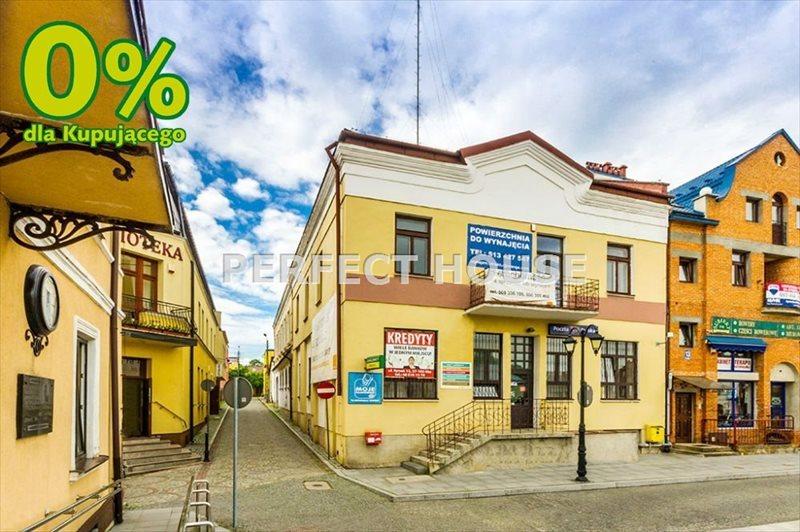 Dom na sprzedaż Iłża  1202m2 Foto 3