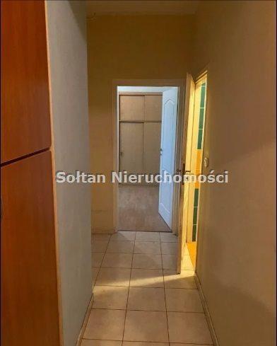 Lokal użytkowy na sprzedaż Warszawa, Ursynów, Belgradzka  59m2 Foto 10