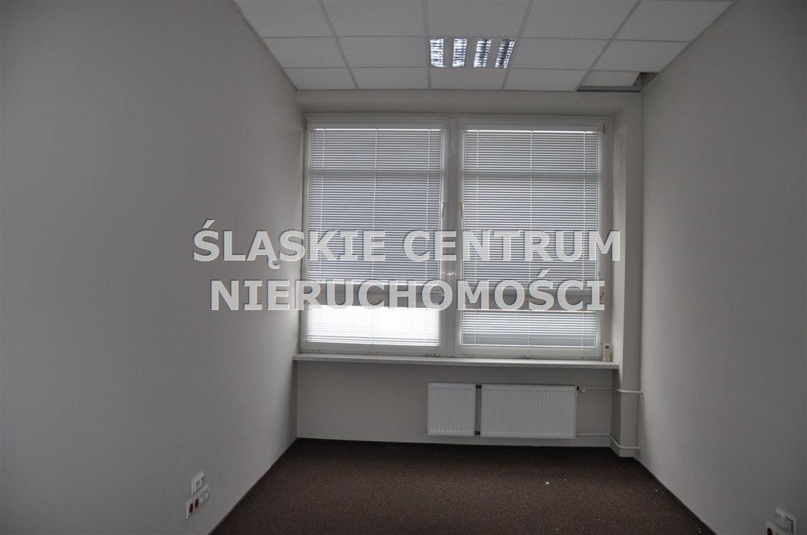 Lokal użytkowy na wynajem Katowice, Koszutka  49m2 Foto 10