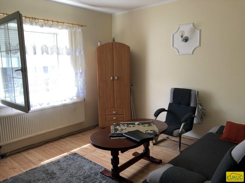 Dom na sprzedaż Bydgoszcz, Bartodzieje wielkie, Boczna  210m2 Foto 6