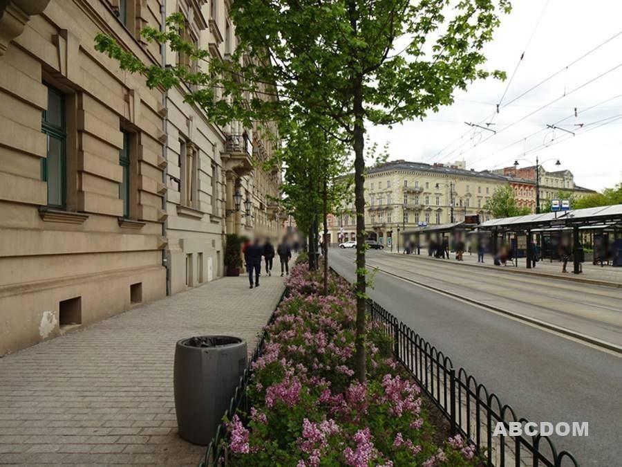 Lokal użytkowy na wynajem Kraków, Stare Miasto, Stare Miasto, Basztowa  145m2 Foto 1