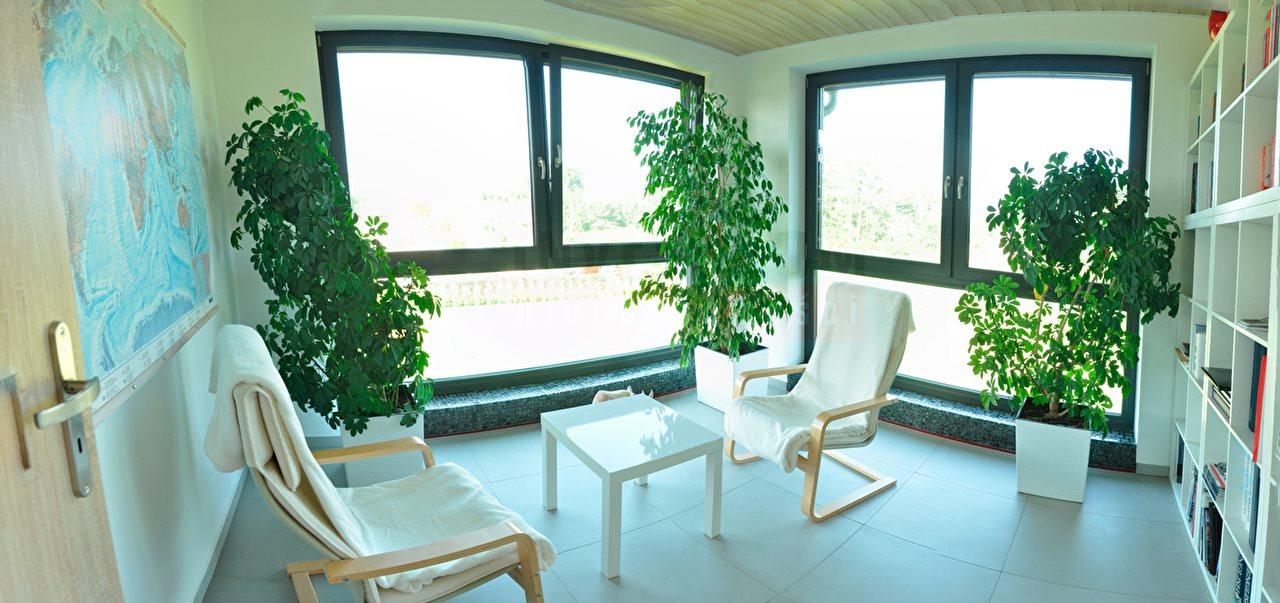 Dom na sprzedaż Ligota Górna  188m2 Foto 8