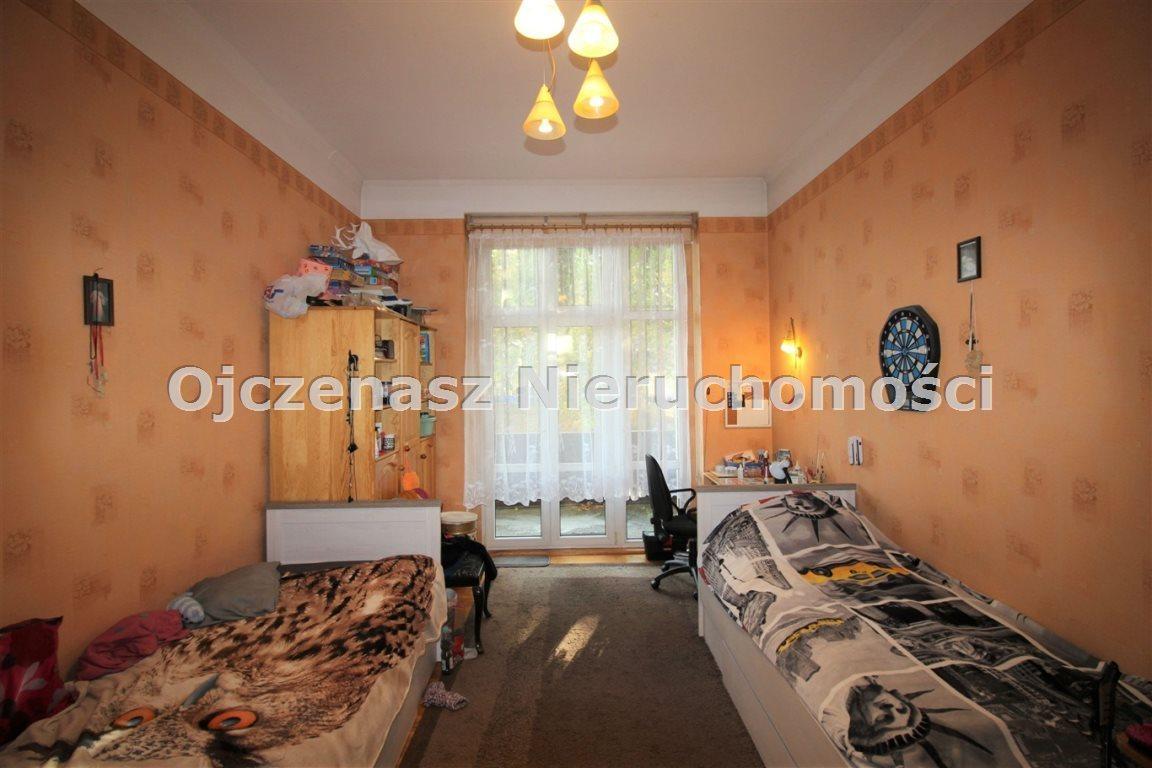 Mieszkanie trzypokojowe na sprzedaż Bydgoszcz, Okole  96m2 Foto 3