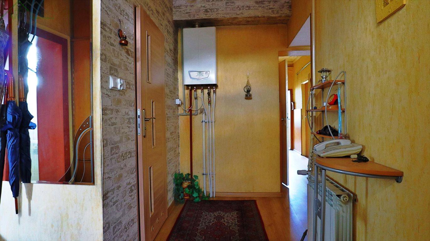 Dom na sprzedaż Leszno, Gronowska  100m2 Foto 4