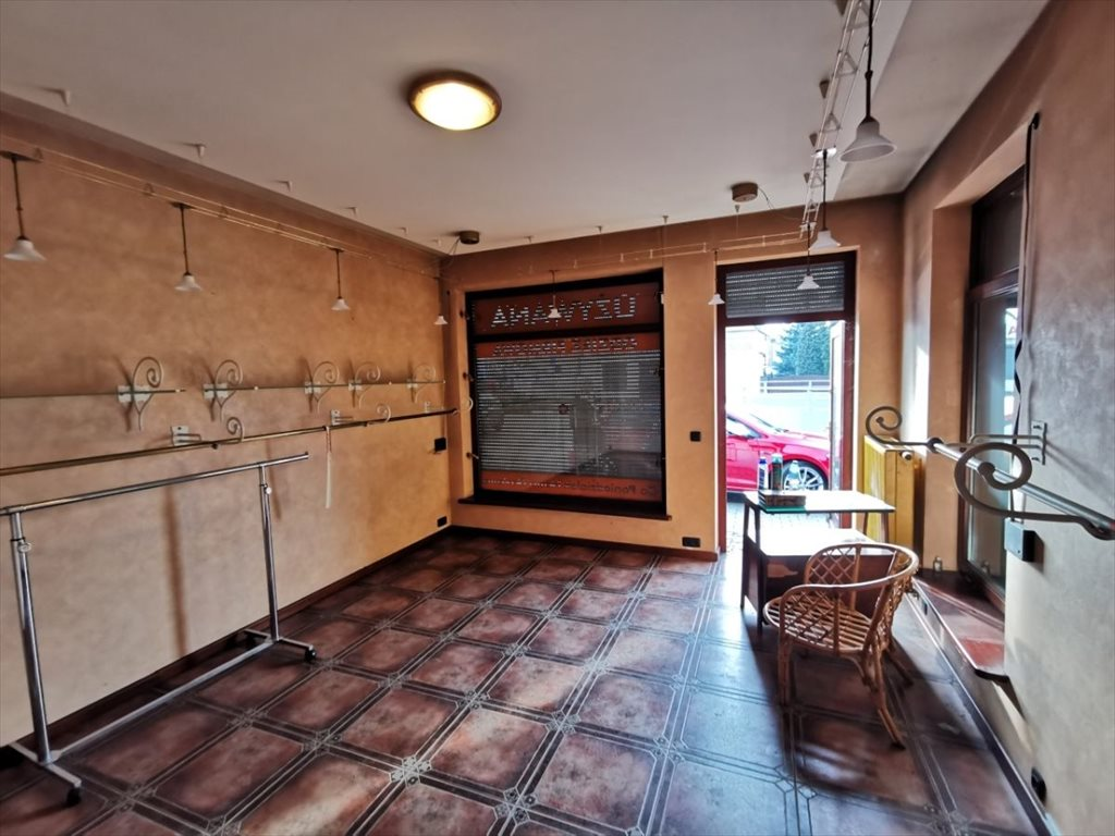 Dom na sprzedaż Poznań, Wilda, Dębiec, Czechosłowacka  180m2 Foto 13