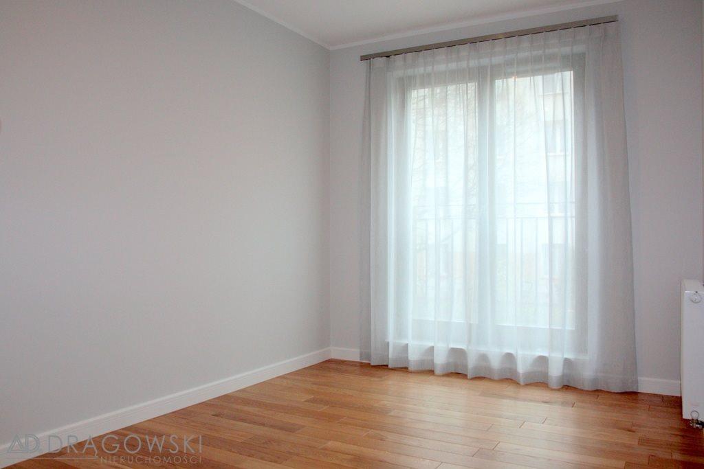 Mieszkanie trzypokojowe na sprzedaż Warszawa, Mokotów, Górny Mokotów, Wołoska  92m2 Foto 6