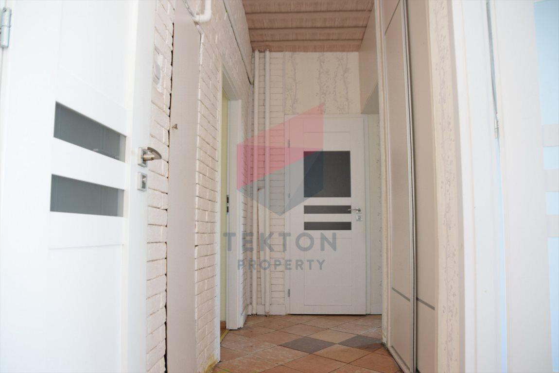 Mieszkanie trzypokojowe na sprzedaż Gdynia, Śródmieście, Morska  66m2 Foto 11